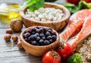7 อาหารที่กินแล้วดีต่อการสร้างกล้ามเนื้อ