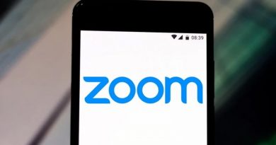 Zoom ไม่ปลอดภัยหลังพบ ข้อมูลผู้เล่นหลุด แสดงให้กับผู้ใช้อื่นโดยอัตโนมัติ