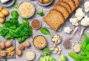5 ของกินที่มีได้บนโต๊ะทำงานมีติดไว้ช่วยให้สุขภาพดี