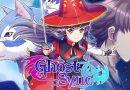 ถูกใจสายแฟนตาซี Ghost Sync เกมมือถือแนว RPG วางจำหน่ายแล้วตอนนี้