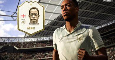 EA แบนผู้เล่น FIFA ตลอดชีวิต หลังส่งข้อความเหยียดผิว เอียน ไรต์