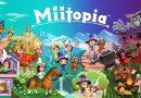 Miitopia ภาครีมาสเตอร์ เตรียมวางจำหน่ายบน Nintendo Switch แล้ว