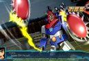 Bandai Namco ได้ประกาศว่าจะมีการนำเอาตัวเกม Super Robot Wars 30 เอาใจคนรักหุ่น