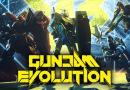 Gundam Evolution เกมยิง FPS ในรูปแบบออนไลน์บนคอม ที่หลายคนจับตามอง