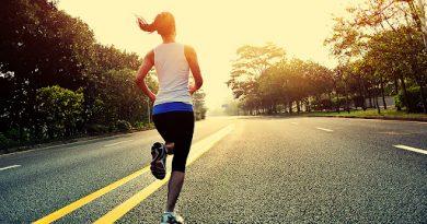 5 ข้อดีๆก่อนวิ่งไม่ให้จุกท้อง เรื่องสำคัญที่นักวิ่งต้องใส่ใจ